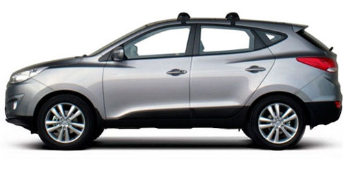 Hyundai-ix35-main