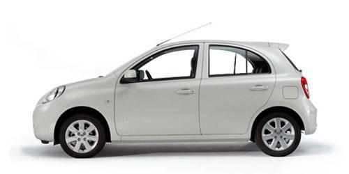 Nissan-Micro-main